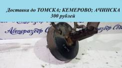 Главный тормозной цилиндр (ГТЦ) Toyota Lite Ace [47201-27220]