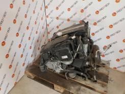 Двигатель M271 Mercedes пробег 60 000 км