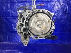 Контрактная АКПП Mazda6 GG, GH. A2607. Гарантия. Установка. Отправка.