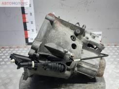 МКПП - 5 ст. Citroen C3 Picasso 2012, 1.6 л, Дизель (20DP98)