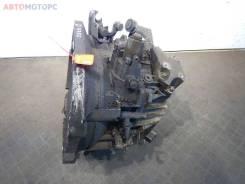 МКПП - 6 ст. Opel Vectra C 2005, 1.9 л, Дизель (55194293)