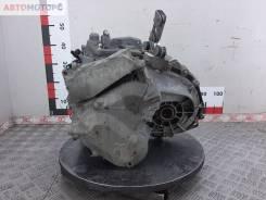 МКПП - 6 ст. Opel Vectra C 2008, 1.9 л, Дизель (F40/55350375)