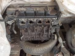 Двигатель hyundai elantra xd g4gc EF, G4JP