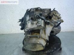 МКПП - 5 ст. Peugeot 207 2007, 1.6 л, Дизель (20DP26)