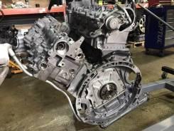 Двигатель M276 LA Mercedes пробег 53 000 км