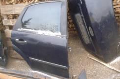 Дверь задняя правая для Ford Focus II 2005-2008