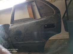 Дверь боковая задняя левая Toyota Camry 1996 год