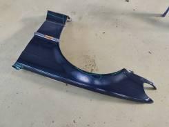 Крыло переднее левое BMW 7-Series E38
