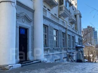 Сдам помещение в аренду. 208,0кв.м., улица Тургенева 68, р-н Центральный
