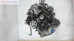 Двигатель Honda Civic VIII 2006-2012, 1.8 л., бензин (R18A1)