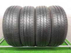 Toyo NanoEnergy 3, 175/65 R14 Made in Japan