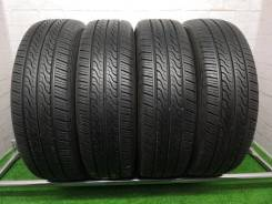 Toyo Teo Plus, 165/70 R14 Made in Japan