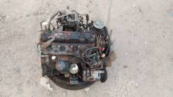 Двигатель 3Y YN60