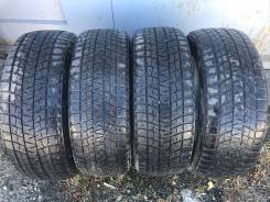 Bridgestone Blizzak DM-V1, 215/60 R17