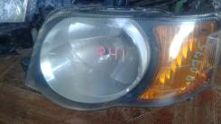 Продаю фару левую переднюю для Honda SM-X, RH1,1999г