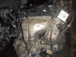 Контрактный двигатель L3ve 4wd в сборе Ford Escape