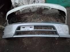 Бампер передний на Nissan CUBE Z10 II Model 6000 руб