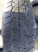 Dunlop, 155/70 R13.