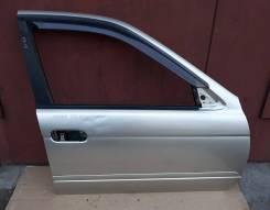 Дверь боковая передняя правая Nissan Sunny FB15