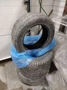 Sailun Ice Blazer WST1, 215/60R16