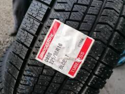 Bridgestone Blizzak Ice, 225/55R16, 215/60R16