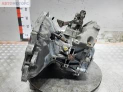 МКПП - 5 ст. Chevrolet Cruze 2010, 1.6 л, Бензин (25188767)
