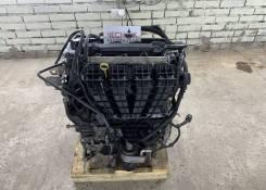 Двигатель в сборе / двс / ECN Dodge Caliber