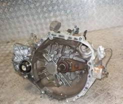 МКПП Toyota 3S-FE 4S-FE