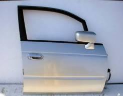 Дверь передняя правая на Honda Odyssey RA6 RA7 RA8 RA9