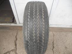 General Tire Grabber AW, 265/65 R17