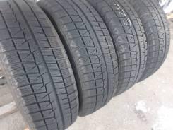Bridgestone Blizzak Revo GZ, 205/60 R16