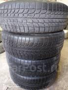 Michelin X-Ice, 215/65 R16