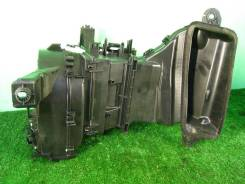 Корпус вентилятора Toyota Yaris P13