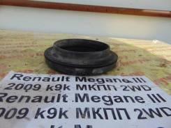 Опорный подшипник Renault Megane III Renault Megane III 2009, передний