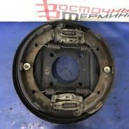 Рабочая Тормозная Система MMC Canter [11279314202], правая задняя