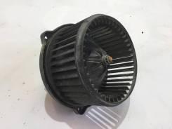 Вентилятор отопителя [971133T000] для Kia Quoris [арт. 505708-2]