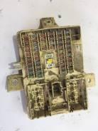 Блок предохранителей салонный [919503T201] для Kia Quoris [арт. 505688-2]