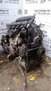 Двигатель Хонда ES