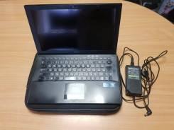 "Sony VAIO. 17.1"", 2,3ГГц, ОЗУ 4 Гб, диск 128Гб, WiFi, Bluetooth, аккумулятор на 1ч."