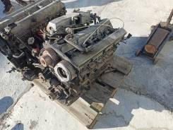 На Складе! Двигатель RB25det Skyline ecr33