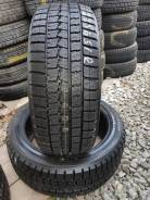 Dunlop Winter Maxx WM01, 225 45 18