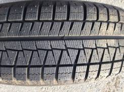 Bridgestone Ice Partner 2, 175/65 R15
