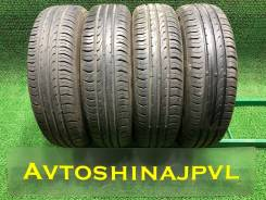 Continental ContiPremiumContact 2, (A3657) 165/70R14