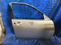 Дверь FR Toyota Verossa JZX110 6261 [Customs Garage]