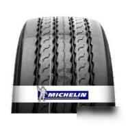 Michelin X Multi T. всесезонные, 2020 год, новый