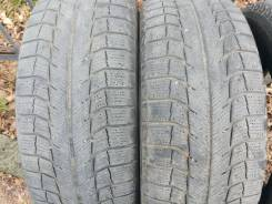 Michelin X-Ice, 205/60R16