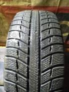 Michelin Alpin 3, 205 55 16
