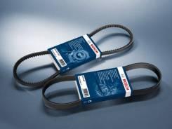 Ремень поликлиновый 6PK2415 Bosch [1987946016] 1987946016