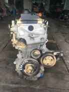 Двигатель 1.8 R18Z1 R18Z4 для Honda Civic 2012-