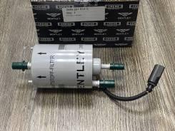 Фильтр топливный Bentley Continental GT 3W8201511C